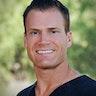 User Thomas Waggoner uploaded avatar