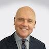 User Nigel Jepson uploaded avatar