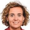 User Dolors Montserrat MEP uploaded avatar