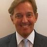 User Jos van den Berg uploaded avatar