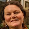 User Gilliosa Spurrier-Bernard uploaded avatar