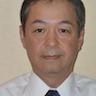 User Yasumi Igarashi uploaded avatar