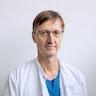 User Evald Høj Christensen uploaded avatar