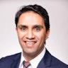 User Dr. Ziad Ali uploaded avatar