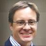 User Richard Schilling uploaded avatar