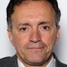 User Francesco Prati uploaded avatar