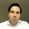 User Tim van de Hoef uploaded avatar