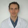 User Dr. Benjamin Faurie uploaded avatar