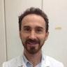 User Felix Bohm uploaded avatar