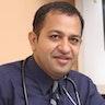 User Haresh Mehta uploaded avatar