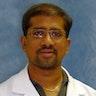 User Aravinda Nanjundappa uploaded avatar