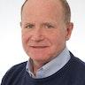 User Marc Gewillig uploaded avatar