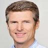 User Peter Ewert uploaded avatar