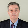 User Dr Goran Stankovic uploaded avatar