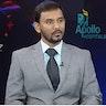 User Refai Showkathali uploaded avatar