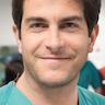 User José Antonio Fernández Díaz uploaded avatar