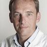 User Oliver Kretschmar uploaded avatar