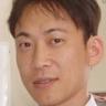 User Kenya Nasu uploaded avatar