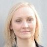 User Anja Mehnert-Theuerkauf uploaded avatar