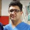 User Ankush Gupta uploaded avatar