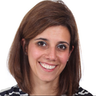User Dr. Rasha Al-Lamee uploaded avatar