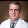 User Dr. Daniel Lenihan uploaded avatar