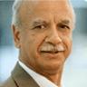 User Shakeel Qureshi uploaded avatar