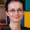 User Ina Michel-Behnke uploaded avatar