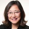 User J. Jane Cao uploaded avatar