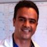 User Hernan Mejia uploaded avatar