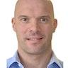User Nicolas Van Mieghem uploaded avatar