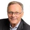 User Bengt Jönsson uploaded avatar