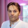 User Prof. Niels van Royen uploaded avatar