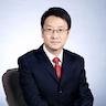User Dengfeng Gao uploaded avatar