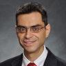 User Dr. Emmanouil Brilakis uploaded avatar