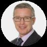 User Prof. Tim Betts uploaded avatar
