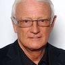 User Prof. Eberhard Grube uploaded avatar