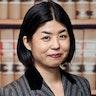 User Akiko Maehara uploaded avatar